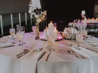 Olympia Catering & Events 6