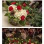 Pondeleks Florist & Gifts 8