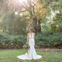 Second Summer Bride 6