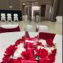 Wedding Elegance by Design 54