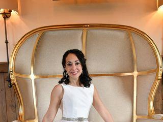 Tang's Bridal 2
