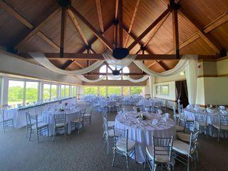 Bull Valley Golf Club 2