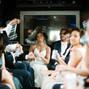 Affordable Limousine & Party Bus 6