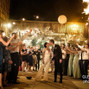 Best Day Ever! Weddings and Events 18