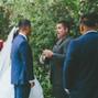 SXAI Weddings 16