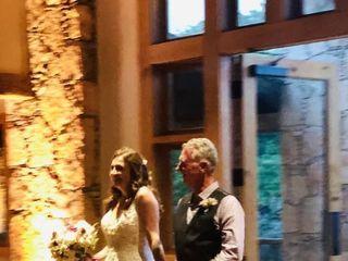 Ricardo Tomas Weddings 2