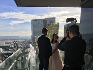 The Las Vegas Wedding Company 2