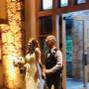 Ricardo Tomas Weddings 8