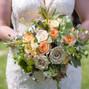 Joyful Bouquets 22