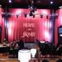 Capitol Theatre 68
