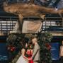 Simply Gourmet Weddings 20