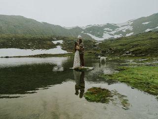 Adventure Stories // Photo + Film 1