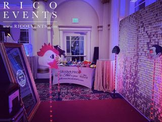 RICO Entertainment Events 4