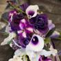 Flintwood Floral & Design 24
