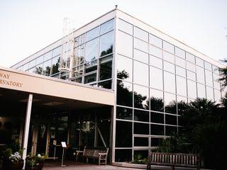 The State Botanical Garden of Georgia 5