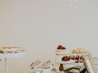 The Jenny Layne Bakery 4