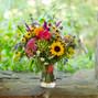 Kismet Flowers 26