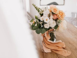Lovestruck Blooms 7