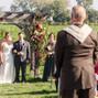 Weddings by Rev Doug Klukken 12