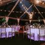 Orlando Wedding & Party Rentals 24