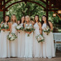 Team Wedding 17