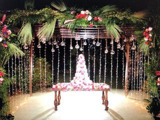 Weddings Vallarta by Barbara 5