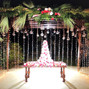 Weddings Vallarta by Barbara 12