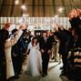 Wedding Sparklers Outlet 10