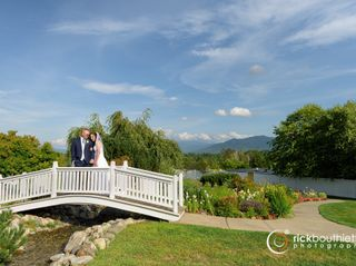 Mountain View Grand Resort & Spa 2
