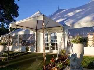 Party Line Tent Rentals 5