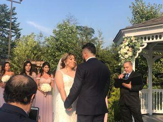 Weddings Para Siempre 4