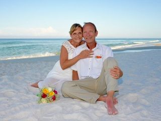 Dennis Rader Weddings 2