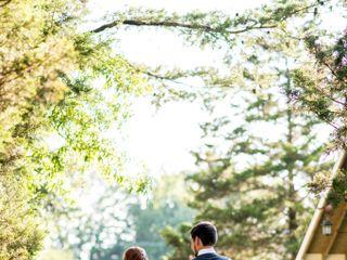 Glen Garden Weddings 3