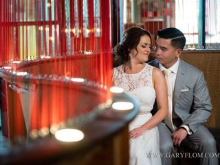 Gary Flom Wedding Photography 5