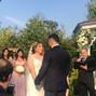 Weddings Para Siempre 10