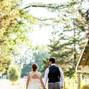 Glen Garden Weddings 6
