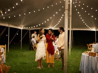 Baystate Tent and Party 1