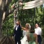 Kelly Kennedy Weddings and Events 34