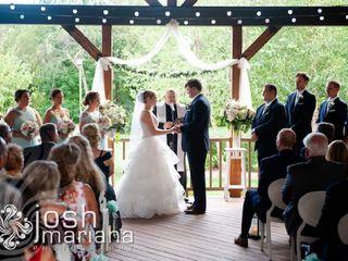 Josh Mariana Photography 1