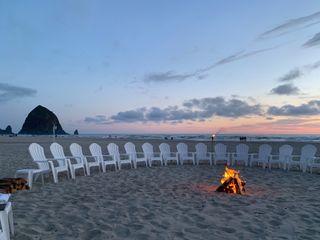 Surfsand Resort 5