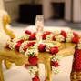 Chez Rose Floral Designs 16
