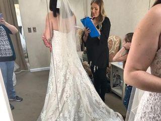 Atlas Bridal Shop 2