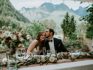 Block Weddings & Events 1