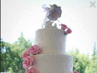 Serious Cake 1