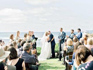 Simply Elegant Weddings 2