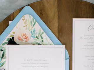 Dana Osborne Design 3