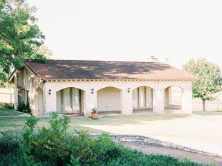 La Rio Mansion 6