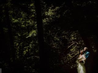 Jeff Tisman Photography 6