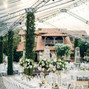 Claire Duran Weddings & Events 17