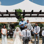 Austin Area Weddings 6